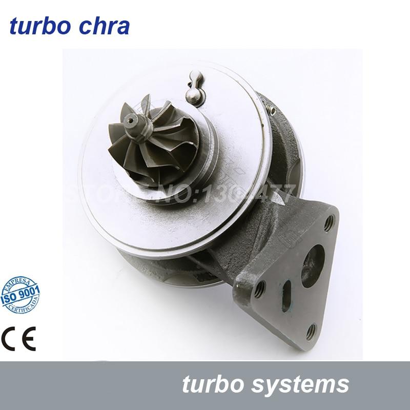 Turbo turbocharger cartridge core CHRA K04V 5304-988-0032 5304-970-0032  53049700032 for VW T5 Transporter 2.5 2002- TDI AXD turbocharger garrett turbo chra core gt2052v 710415 710415 0003s 7781436 7780199d 93171646 860049 for opel omega b 2 5 dti 110kw