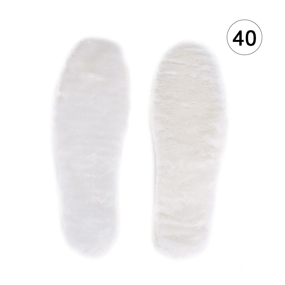 Стельки для домашнего интерьера, лыжные теплые войлочные теплые прокладки, здоровый нагреватель, стельки для носков ботинок, сохраняющие тепло, зимняя одежда