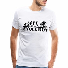 26ef61db0 EVOLUTION Men's Sarcastic Novelty Graphic Funny T Shirt Humor Shirt Sarcasm  Novelty Offensive Tee For Guys