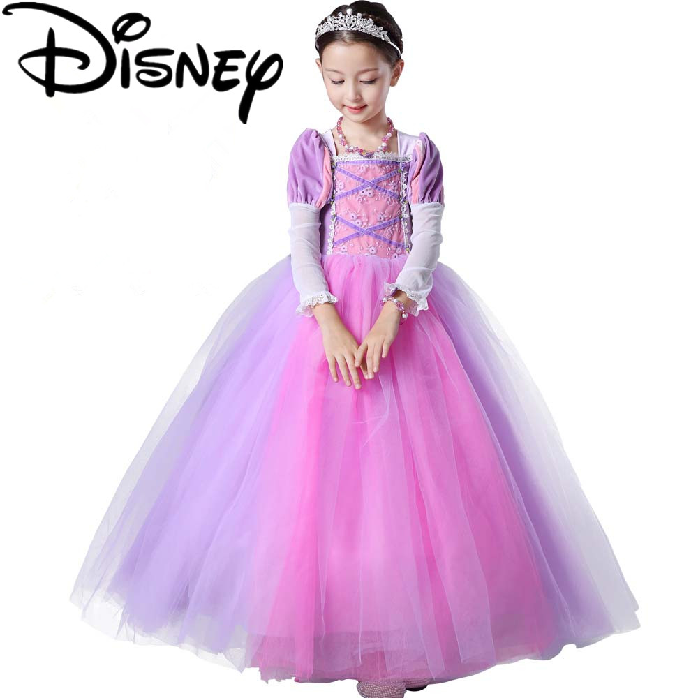 Disney Vampirina Girls/' Tutu Dress with Tulle Skirt