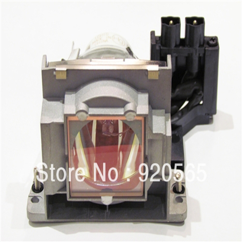 Free Shipping Replacement Projector Lamp with Housing VLT-HC100LP for HC100 Projector replacement lamp bulb with housing vlt xd206lp for md307x md307s xd206u sd206u sd206