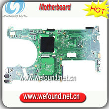 100% Working Laptop Motherboard for asus U31F Mainboard full 100%test