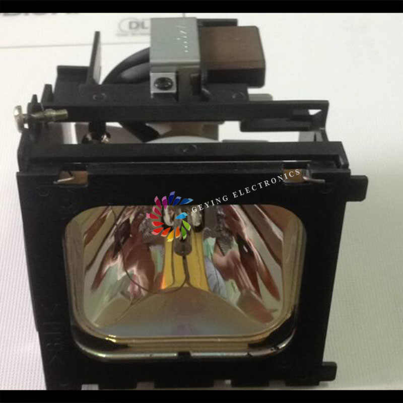 Original Projector lamp with housing DT00171 HS150W for CP-S830 SLC600 печенье the fun 150g