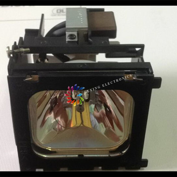 Original Projector lamp with housing DT00171 HS150W for CP-S830 SLC600