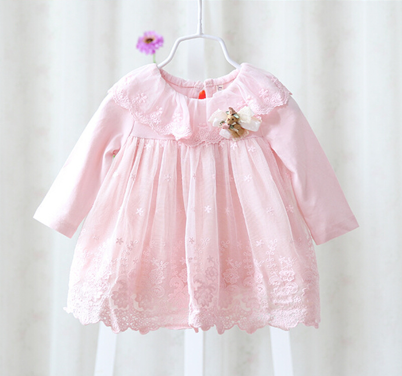 You searched for: baby girl baptism dress! Etsy is the home to thousands of handmade, vintage, and one-of-a-kind products and gifts related to your search. No matter what you're looking for or where you are in the world, our global marketplace of sellers can help you .