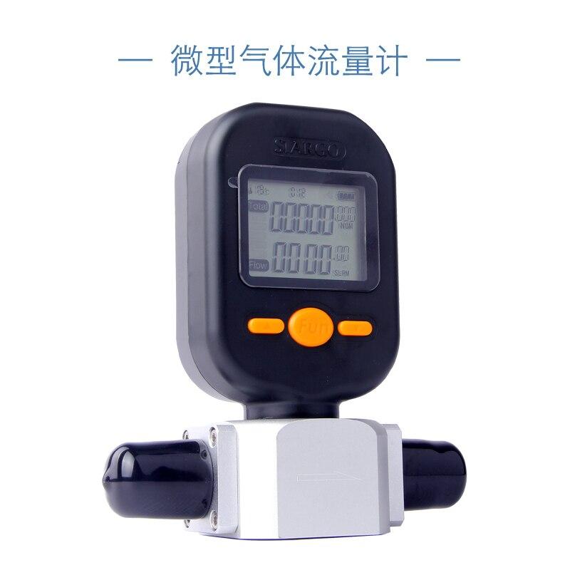 Digital Gas Meter : Aliexpress buy micro digital display electronics gas
