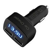 https://ae01.alicdn.com/kf/HTB1grQ8GNSYBuNjSsphq6zGvVXa6/Dual-USB-Car-Charger.jpg