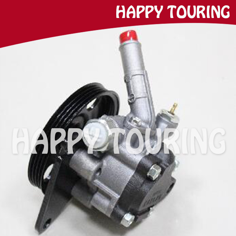 New Power Steering Pump For Mazda 323 1994-1998 B21H-32-650 B21H-32-650A B21H-32-650B B21H32650 B21H32650A B21H32650BNew Power Steering Pump For Mazda 323 1994-1998 B21H-32-650 B21H-32-650A B21H-32-650B B21H32650 B21H32650A B21H32650B
