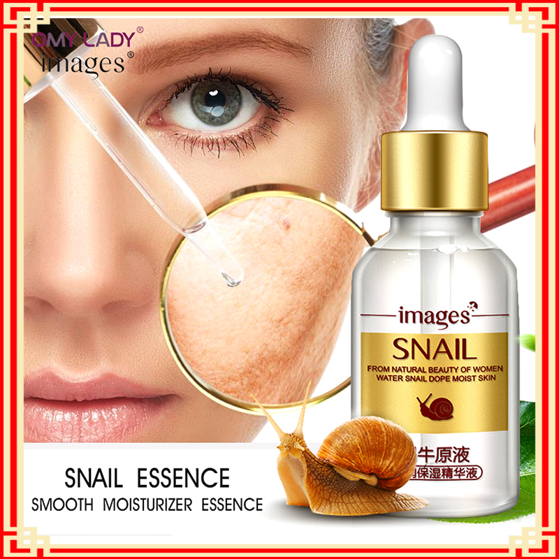 OMY LADY IMAGES face lifting essence skin care anti aging wonder charm ageless liquid anti wrinkle serum youth snail cream gel 200ml ageless face nano gold anti wrinkle gel firming skin anti aging skin care products wholesale