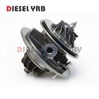 터보 카트리지 TD04L 49377-07440 076145701L CHRA for VW Crafter TD 136/163 HP 2.5TD BJM BJL06 076145701F 076145701H 076145701E