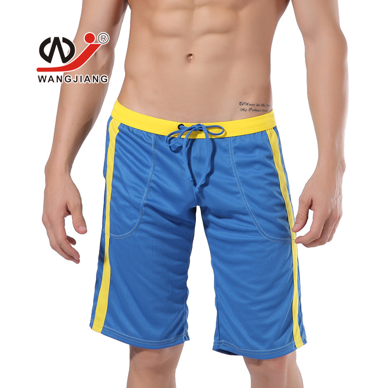 Online Get Cheap Long Board Shorts Men -Aliexpress.com | Alibaba Group