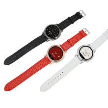 Fasion Bluetooth font b SmartWatch b font S360 Mens Women Sports WristWatch Wearable Devices Smart Watch