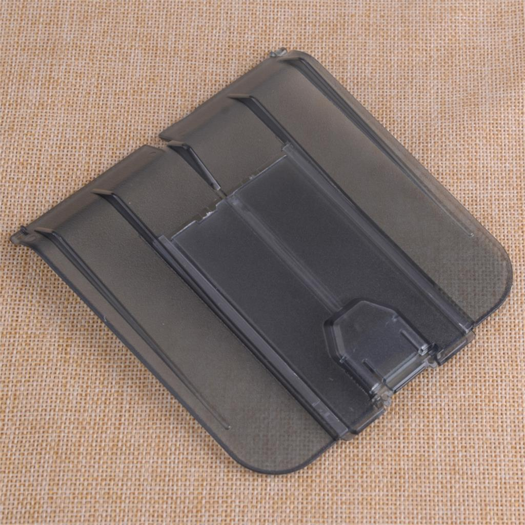 LETAOSK Paper Output Tray Assy Delivery Assembly Grey Plastic RM1-0659 RM1-2055-000 Fit For HP 1018 1020 1010 1012 1015 1022