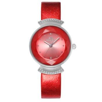 ФОТО BELLMERS women Watches women top famous Brand Luxury Casual Quartz Watch female Ladies Wristwatches relogio feminino