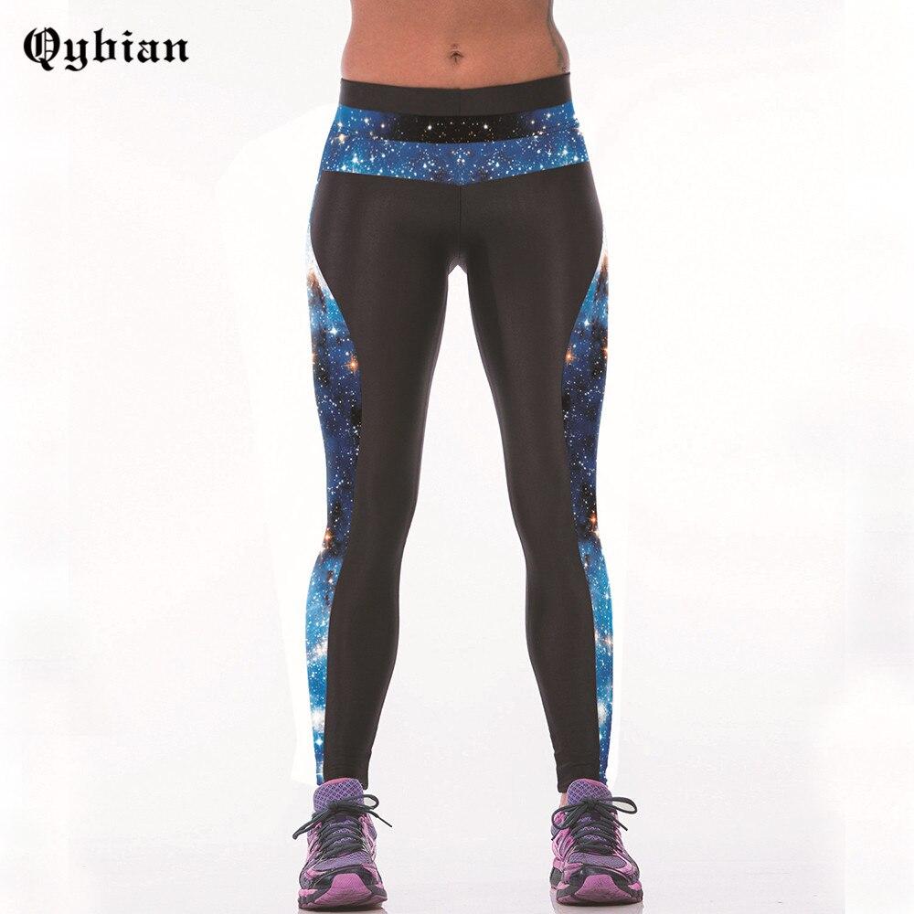 1//6 femme bleu treillis chemise jeans femmes vêtements pour 12 /'/' figurines