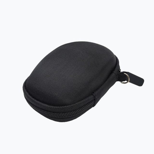 Storage Carring Mouse Protective Cover Mice Hard Travel Accessories for Logitech MX Anywhere 1 2