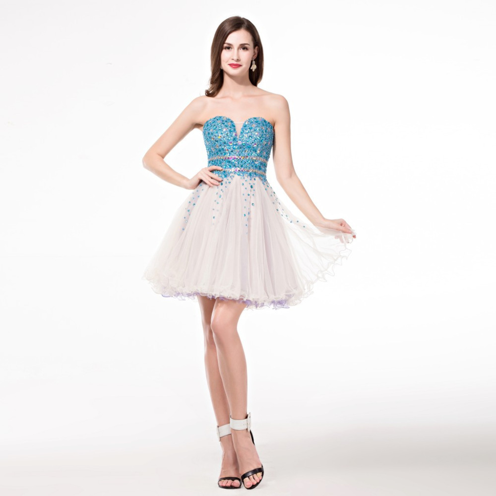 Online Buy Wholesale Modest Homecoming Dress From China