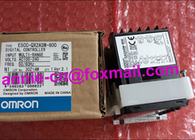 E5CC-QX2ASM-800  OMRON  100%  New and original AC100-240   DIGITAL CONTROLLER