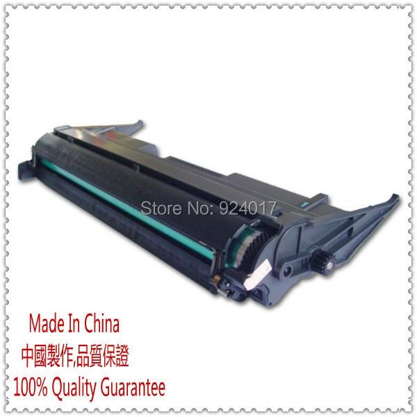 For Epson S051055 Image Drum Unit,Reset Drum Unit For Epson EPL-6100 EPL-6100L Printer Laser,Parts For Epson EPL 6100 EPL6100 laser printer spare parts for minolta cf2203 image unit drum chip