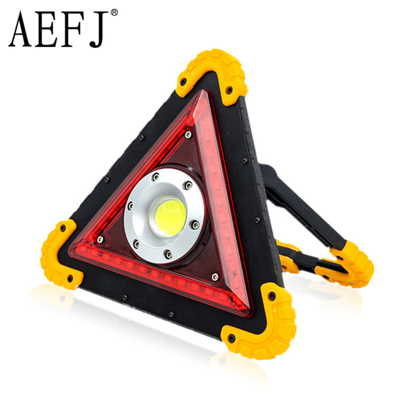 Stalwart Large 60 Led Rechargeable Work Light: Aliexpress.com : Buy 60w Portable Flashlight Torch USB