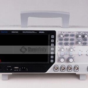 Hantek DSO4102C Digital Multim