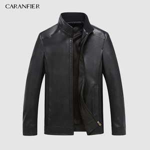 Image 1 - CARANFIER 2019 半袖男性服ファッションカジュアル ZH 003 トップス