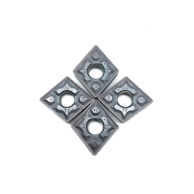 50pcs/100pcs CNMG120408 SM IC908 CNMG432 External Turning Tool carbide inserts for cnc Lathe Cutter Tool turning Cutting Tools все цены