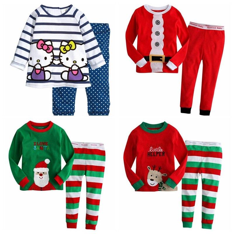 Cartoon Kid Pyjamas Autumn Spring Boys Dinosaur Basketball Pajamas Set Children Pyjama Kids Cloth Set