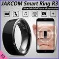 Jakcom r3 inteligente anel novo produto de acessórios como para cisco adaptador de fone de ouvido fone de ouvido fone de ouvido gancho ie8i