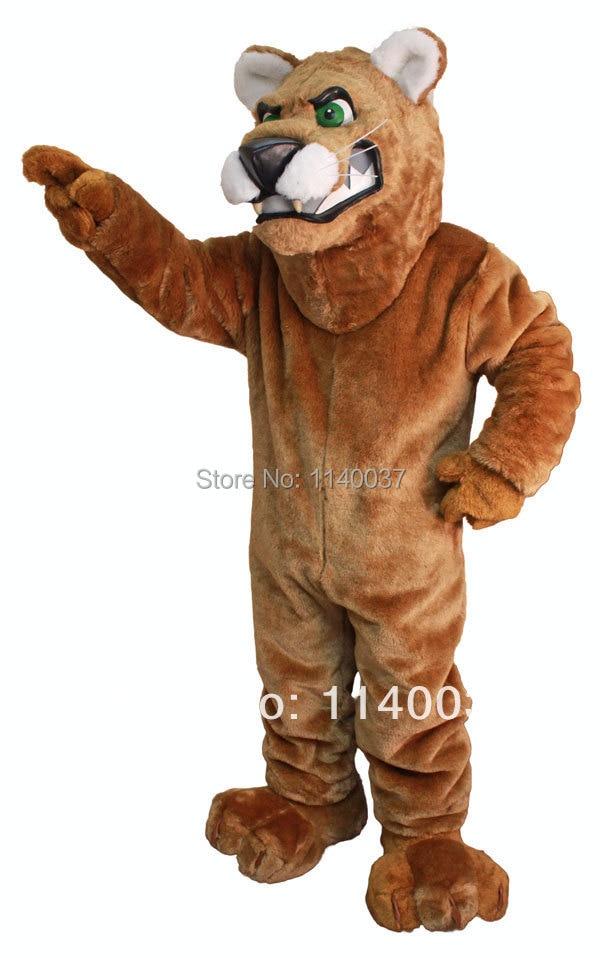 μασκότ καρναβάλι κοστούμι φανταχτερό - Καρναβάλι κοστούμια