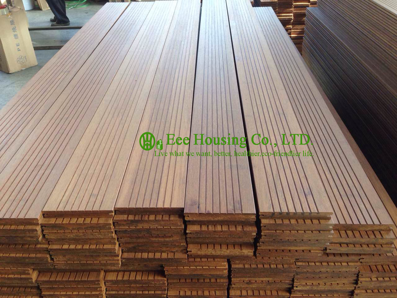 product pressed bamboo cold system flooring solid floors natural click