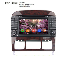 Android 8 0GPS Steering Wheel 8 Core Radio Wifi DVD Car font b Multimedia b font