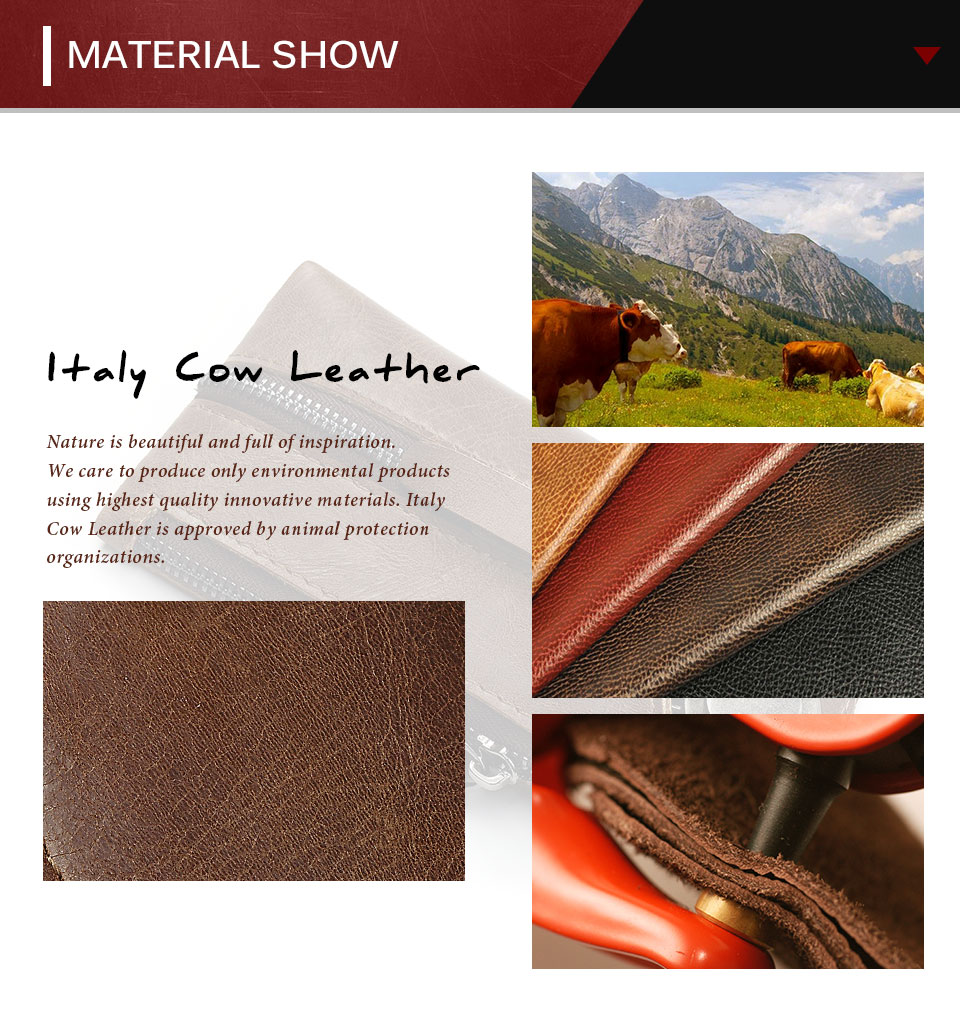 men-wallets-brown-KEY_10