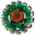 1PCS Serpent SW145SD BB-69 Metal Fusion 4D Box Set Beyblade 2 Launchers beyblade peonza juguete hell kerbecs