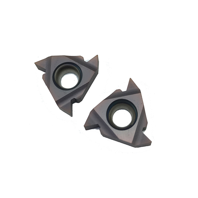 MMT 16IR AG60 VP15TF Thread Turning Tools Carbide Insert Lathe Cutter Tool turning inserts Cutting Tools CNC 16IRAG60MMT 16IR AG60 VP15TF Thread Turning Tools Carbide Insert Lathe Cutter Tool turning inserts Cutting Tools CNC 16IRAG60