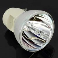 Original Projector Lamp  for VIEWSONIC PJD6253 PJD6253W/1 PJD6383 PJD6383/S OSRAM P-VIP 240/0.8 E20.8 s quire бритвенный набор s quire 6253