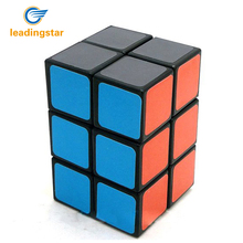 LeadingStar Speed magico Cube 2x2x3 Educational Speed Puzzle Toys for Children Hot Selling Twisty Puzzle New