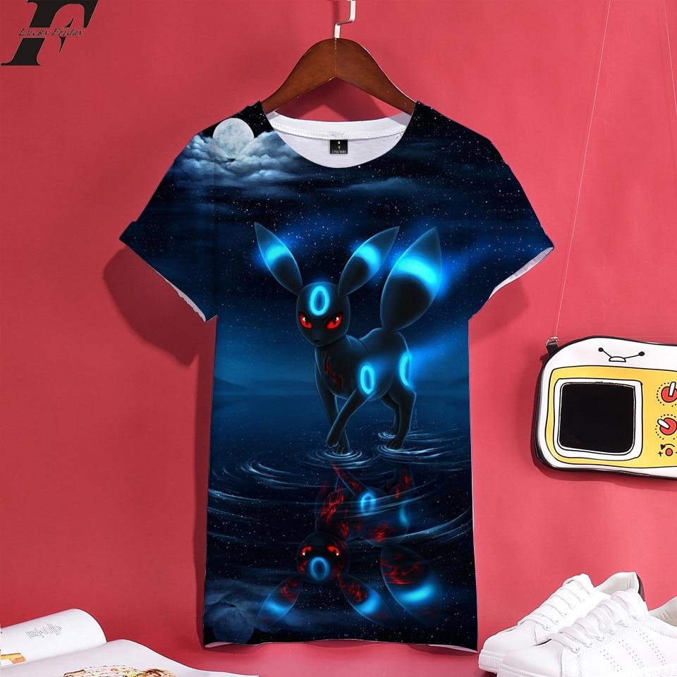 3d-fashion-font-b-pokemon-b-font-umbreon-new-3d-print-t-shirt-cotton-women-short-sleeve-tshirt-hip-hop-casual-tee-shirt-men-women