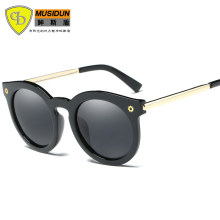 2017 New Fashion Women Polarized Sunglasses Designer Brand Sunglasses Sun Glasses Female Sunglasses Oculos De Sol 76022