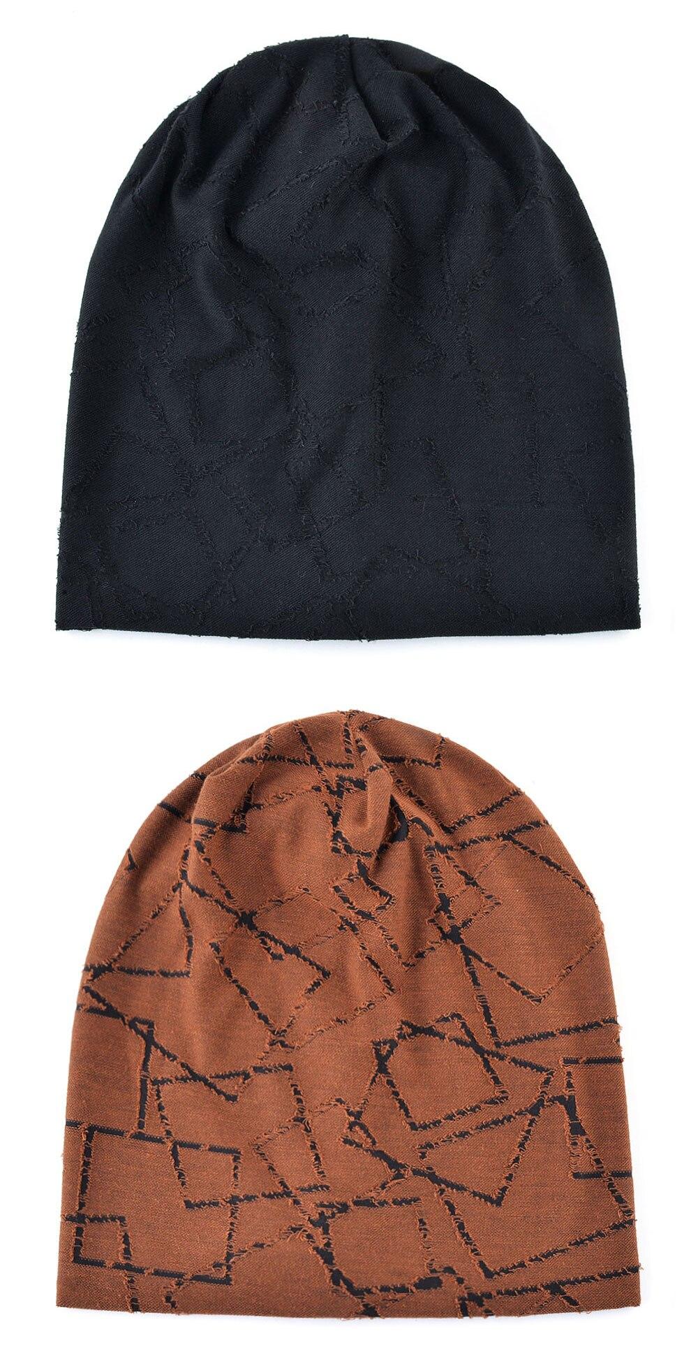 93f14e49b7cbd TQMSMY Outono skullies cachecol dual-use chapéus para mulheres gorros  meninas osso feminino dupla camada de flanela inverno chapéu gorro cap das  mulheresUSD ...
