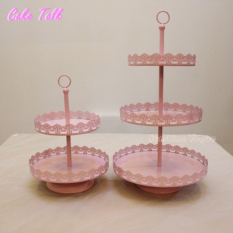 12 Stück Tortenständer Set für Geburtstagsfeier Lieferanten für - Küche, Essen und Bar - Foto 5