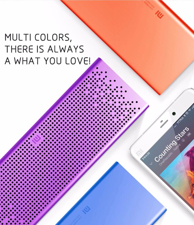 Xiaomi Bluetooth Speaker-01