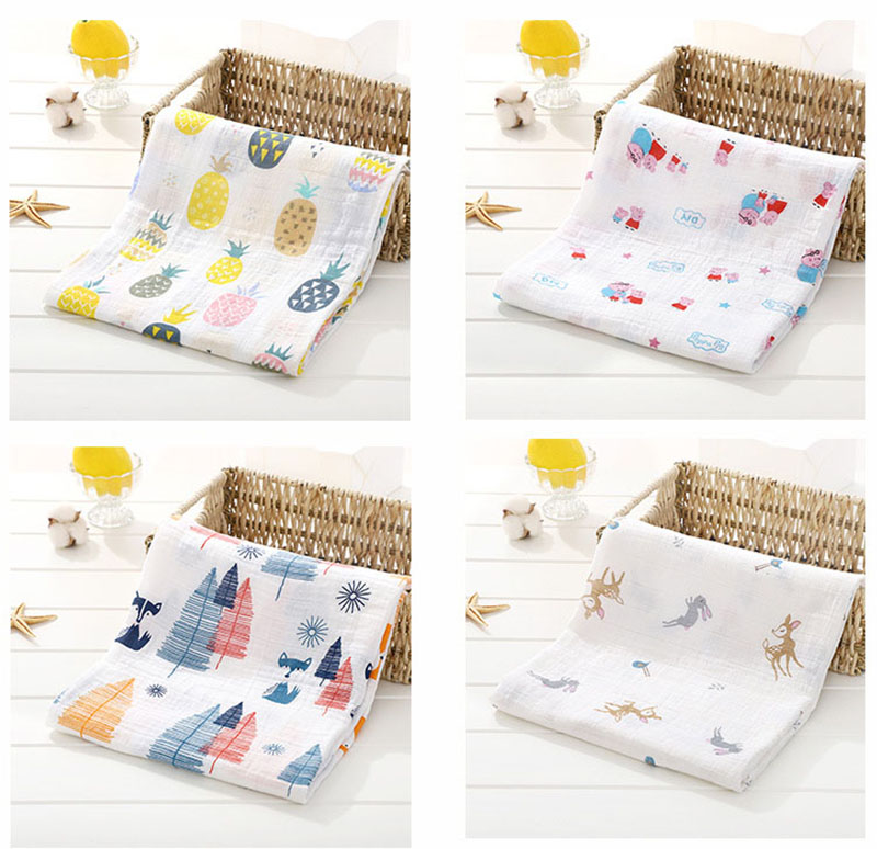 baby blanket  (17)