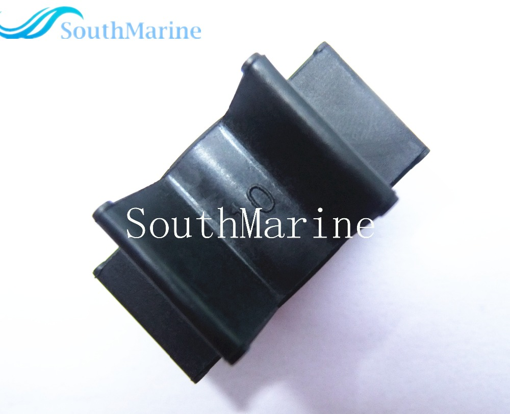 medium resolution of mercury mariner 4hp 4 5hp 6hp 7 5hp 9 8 hp outboard motor quicksilver water pump impeller 47 89981 47 65957 18 3039 aftermarket