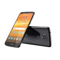 Motorola Moto E5 Plus, 15.2 cm (6 ), 2 GB, 16 GB, 12 MP, Android 8.0, Gray