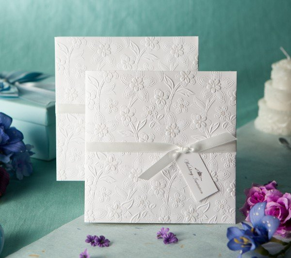 Printing Wedding Invitation Envelopes At Home: Invitation Card, Wedding Card, W1109, Wedding Invitation