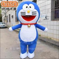 Animal costumes for adults Viking Cartoon doll clothing Props performance clothes