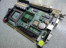 ARBOR PIA-671 half-length card PIA-671DV-2 industrial motherboard 586 motherboard