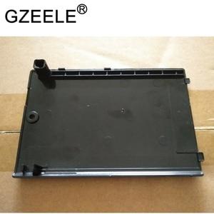 Image 2 - GZEELE Nuovo per Lenovo Thinkpad T510 T520 W510 W520 T510i T520i HDD Hard Drive Copertura Caddy Rails