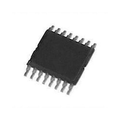 10pcs/lot PS54350 TPS54350 TPS534350PWPR TSSOP-16